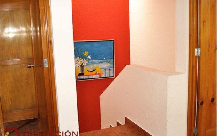 Foto de casa en venta en misión de padua, acequia blanca, querétaro, querétaro, 1600282 no 03
