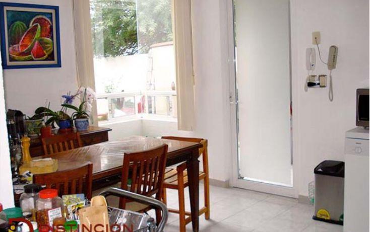 Foto de casa en venta en misión de padua, acequia blanca, querétaro, querétaro, 1600282 no 05