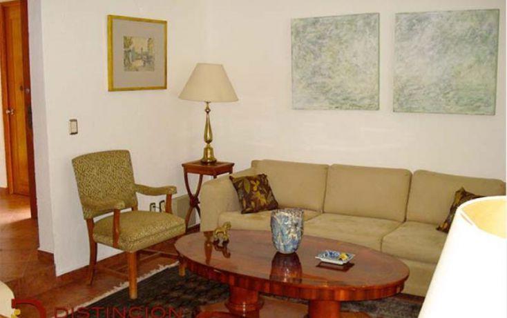 Foto de casa en venta en misión de padua, acequia blanca, querétaro, querétaro, 1600282 no 06