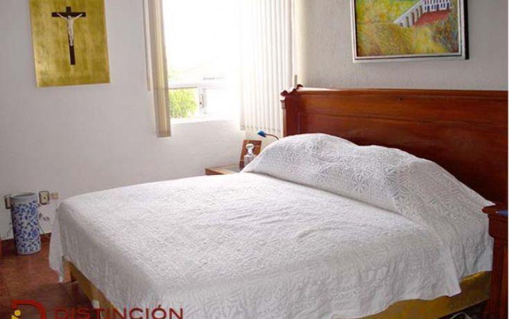 Foto de casa en venta en misión de padua, acequia blanca, querétaro, querétaro, 1600282 no 12