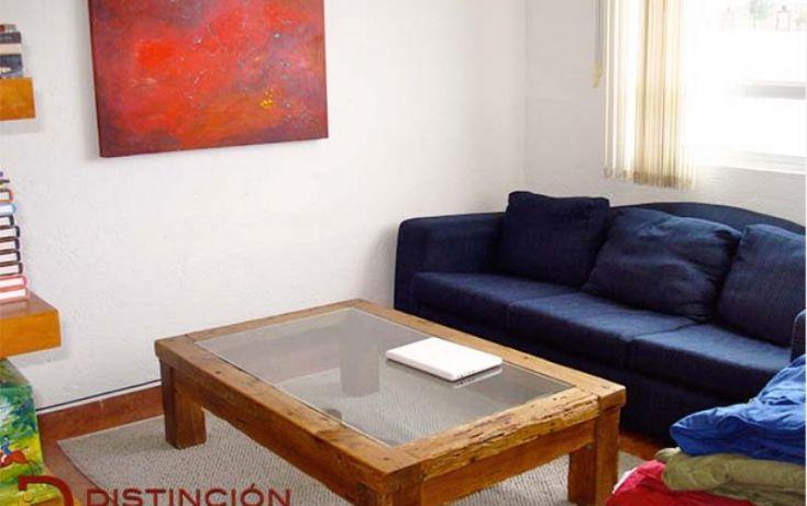 Foto de casa en venta en misión de padua, acequia blanca, querétaro, querétaro, 1600282 no 14