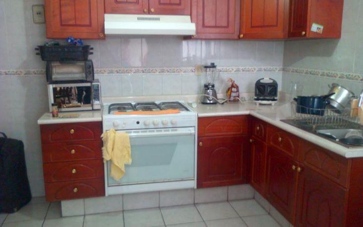 Foto de casa en venta en, misión de san carlos, corregidora, querétaro, 1360489 no 02