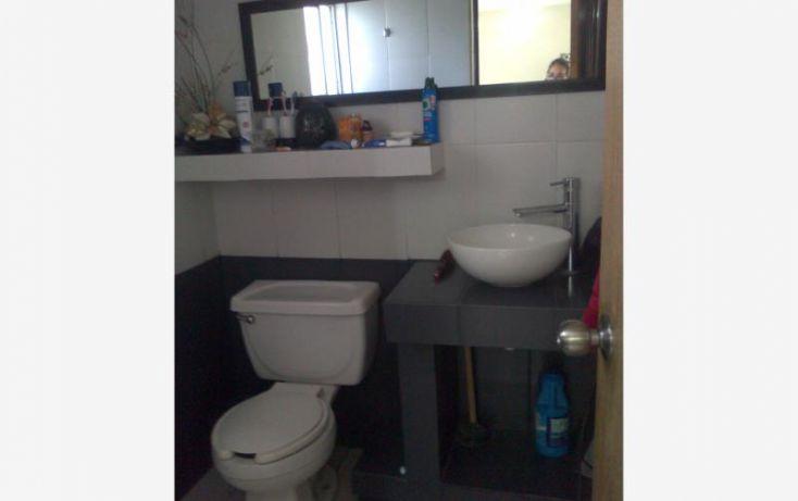 Foto de casa en venta en, misión de san carlos, corregidora, querétaro, 1360489 no 03