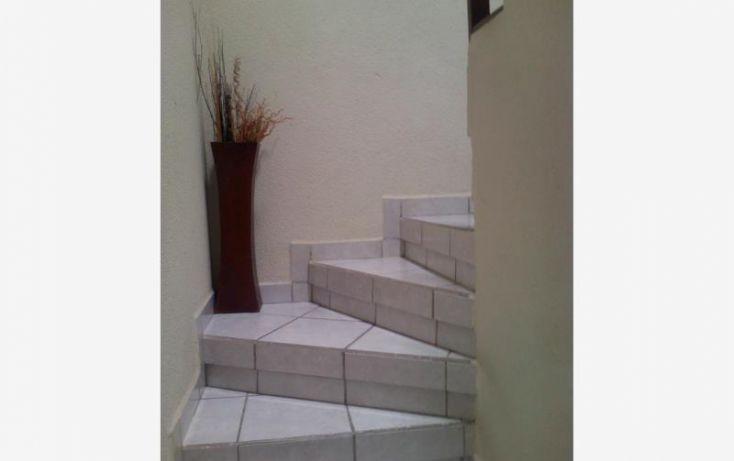 Foto de casa en venta en, misión de san carlos, corregidora, querétaro, 1360489 no 04