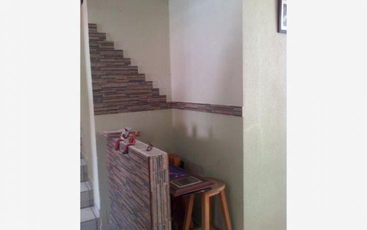 Foto de casa en venta en, misión de san carlos, corregidora, querétaro, 1360489 no 05