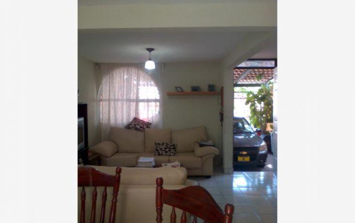 Foto de casa en venta en, misión de san carlos, corregidora, querétaro, 1360489 no 07