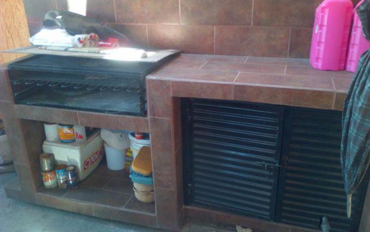 Foto de casa en venta en, misión de san carlos, corregidora, querétaro, 1360489 no 08