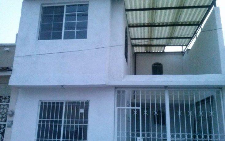 Foto de casa en venta en, misión de san carlos, corregidora, querétaro, 1377821 no 01