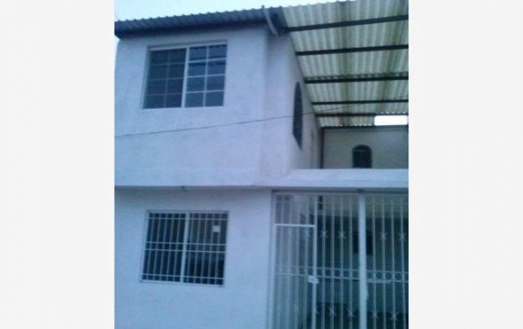 Foto de casa en venta en, misión de san carlos, corregidora, querétaro, 1377821 no 02