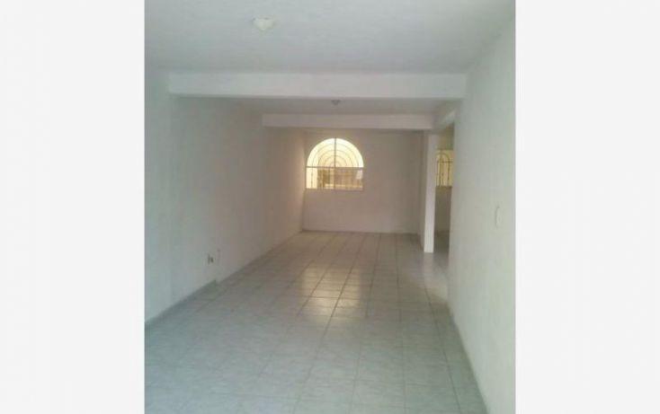 Foto de casa en venta en, misión de san carlos, corregidora, querétaro, 1377821 no 03