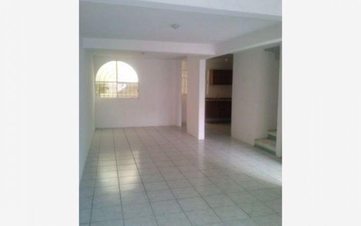 Foto de casa en venta en, misión de san carlos, corregidora, querétaro, 1377821 no 04