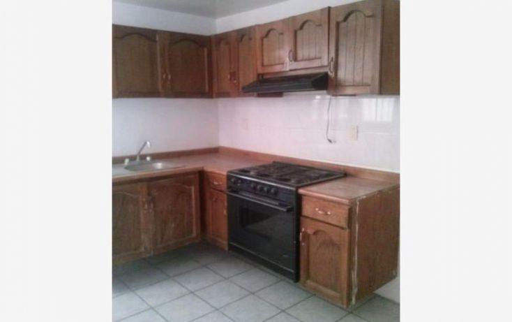 Foto de casa en venta en, misión de san carlos, corregidora, querétaro, 1377821 no 05