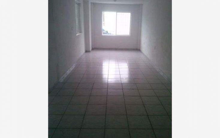 Foto de casa en venta en, misión de san carlos, corregidora, querétaro, 1377821 no 07