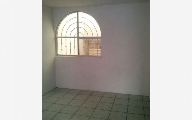Foto de casa en venta en, misión de san carlos, corregidora, querétaro, 1377821 no 09