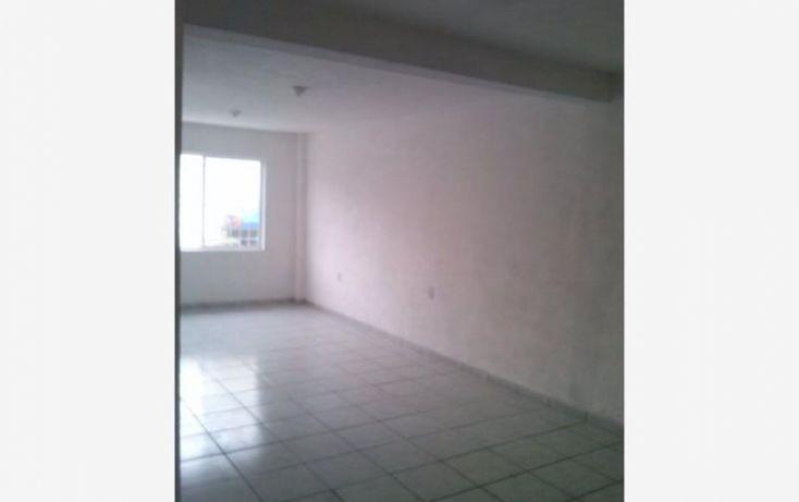 Foto de casa en venta en, misión de san carlos, corregidora, querétaro, 1377821 no 10