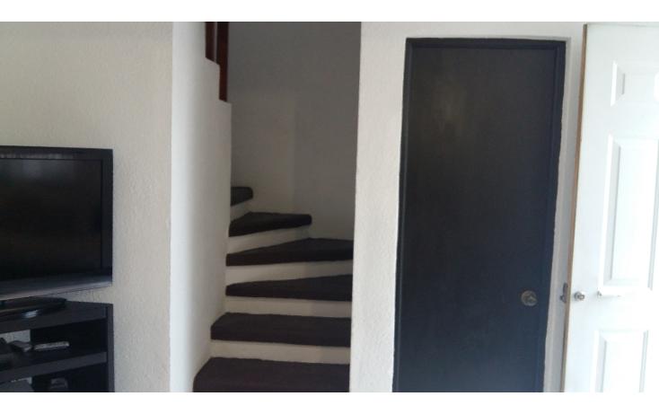 Foto de casa en venta en  , misión de san carlos, corregidora, querétaro, 1438253 No. 05