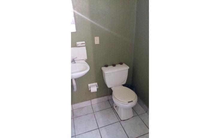 Foto de casa en venta en  , misión de san carlos, corregidora, querétaro, 1438253 No. 06