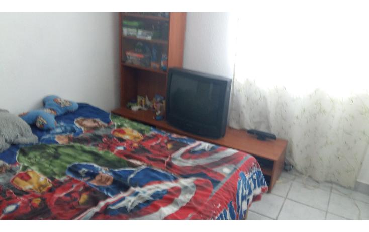 Foto de casa en venta en  , misión de san carlos, corregidora, querétaro, 1438253 No. 07