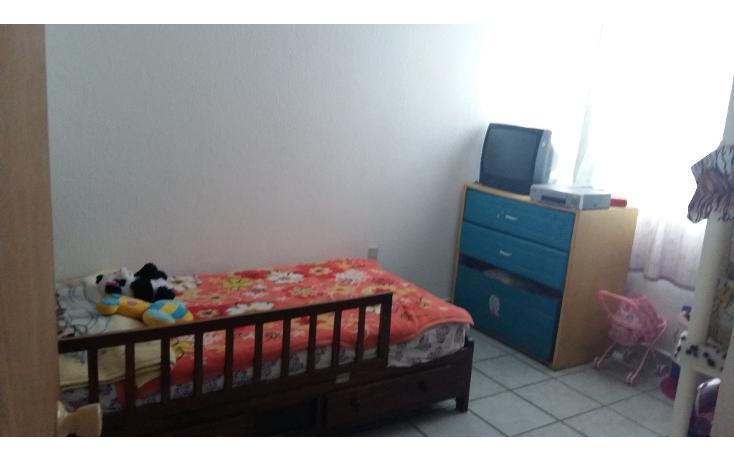 Foto de casa en venta en  , misión de san carlos, corregidora, querétaro, 1438253 No. 09