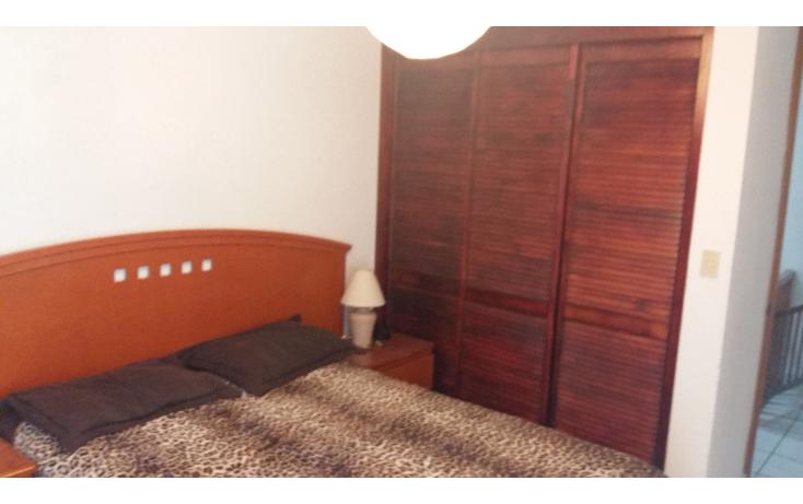 Foto de casa en venta en  , misión de san carlos, corregidora, querétaro, 1438253 No. 10