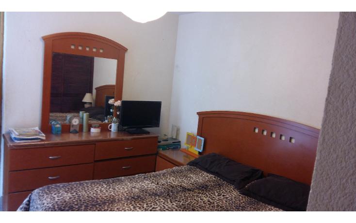 Foto de casa en venta en  , misión de san carlos, corregidora, querétaro, 1438253 No. 11