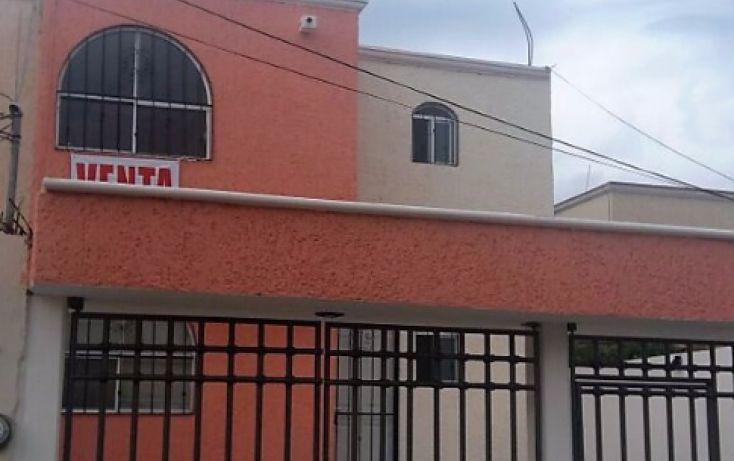 Foto de casa en venta en, misión de san carlos, corregidora, querétaro, 1989564 no 01