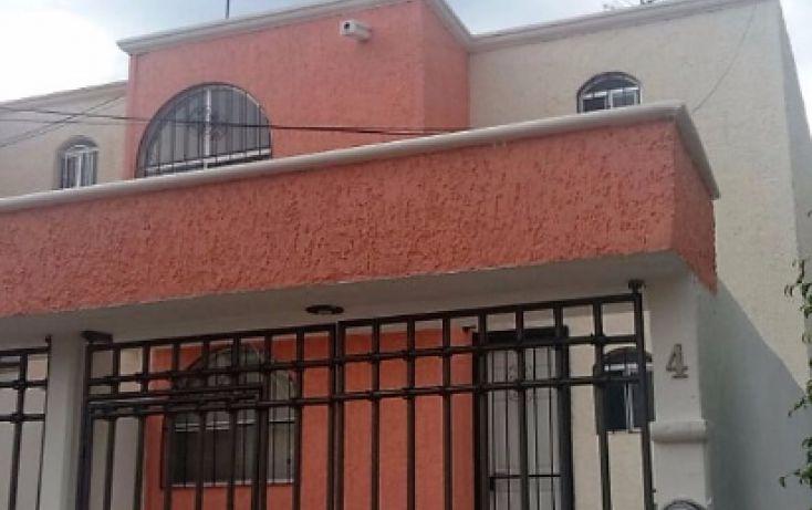 Foto de casa en venta en, misión de san carlos, corregidora, querétaro, 1989564 no 04