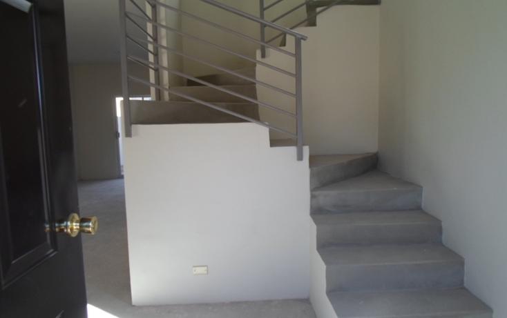 Foto de casa en venta en  , misi?n de san carlos, mexicali, baja california, 1514362 No. 03