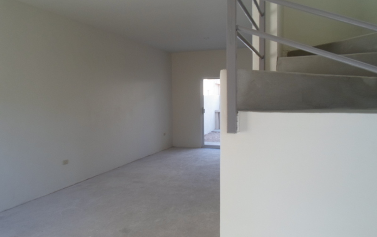 Foto de casa en venta en  , misi?n de san carlos, mexicali, baja california, 1514362 No. 05