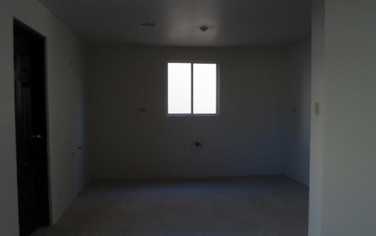Foto de casa en venta en  , misi?n de san carlos, mexicali, baja california, 1514362 No. 07