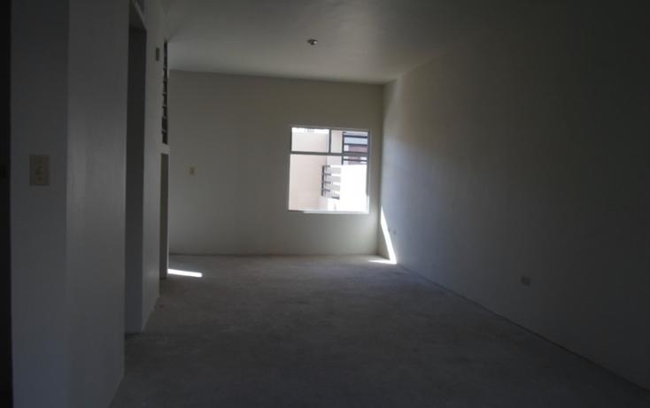 Foto de casa en venta en  , misi?n de san carlos, mexicali, baja california, 1514362 No. 08