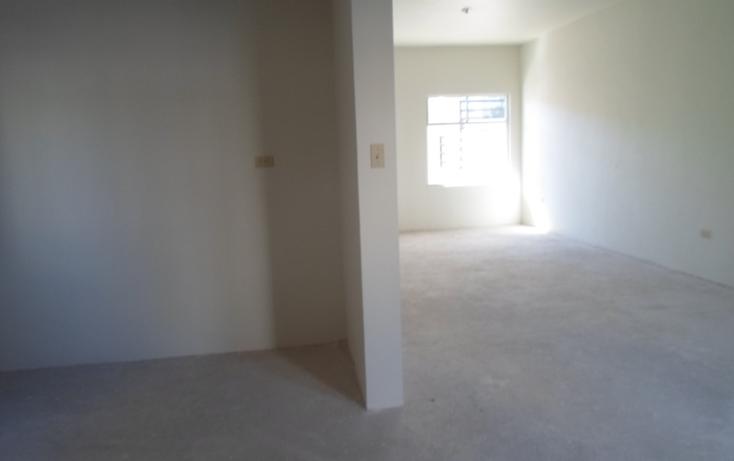 Foto de casa en venta en  , misi?n de san carlos, mexicali, baja california, 1514362 No. 09