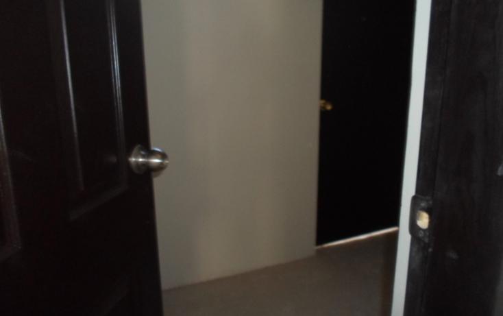Foto de casa en venta en  , misi?n de san carlos, mexicali, baja california, 1514362 No. 10