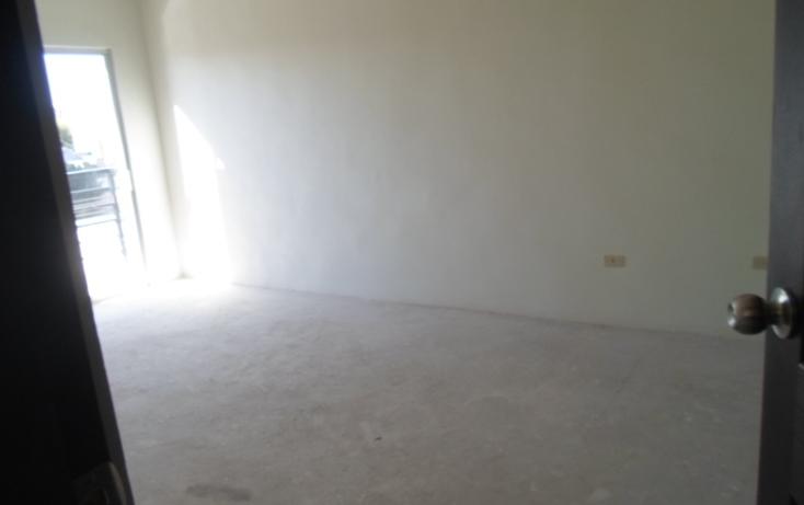 Foto de casa en venta en  , misi?n de san carlos, mexicali, baja california, 1514362 No. 12
