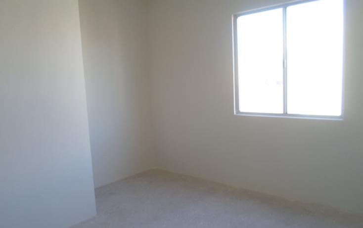 Foto de casa en venta en  , misi?n de san carlos, mexicali, baja california, 1514362 No. 21