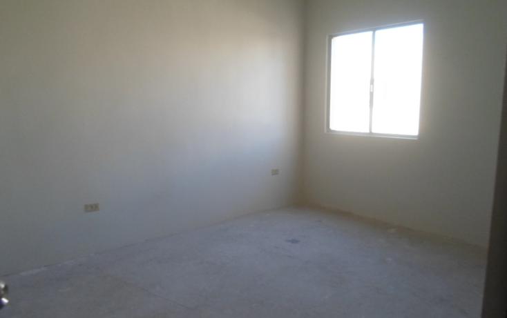 Foto de casa en venta en  , misi?n de san carlos, mexicali, baja california, 1514362 No. 22
