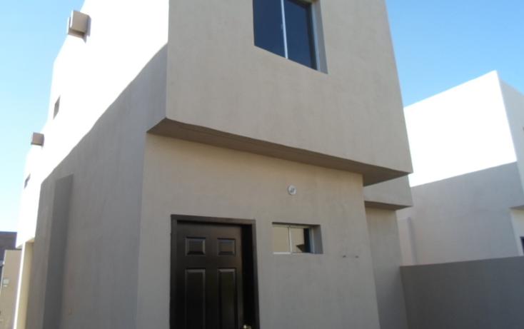Foto de casa en venta en  , misi?n de san carlos, mexicali, baja california, 1514362 No. 24