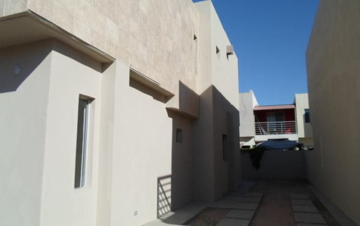 Foto de casa en venta en  , misi?n de san carlos, mexicali, baja california, 1514362 No. 25