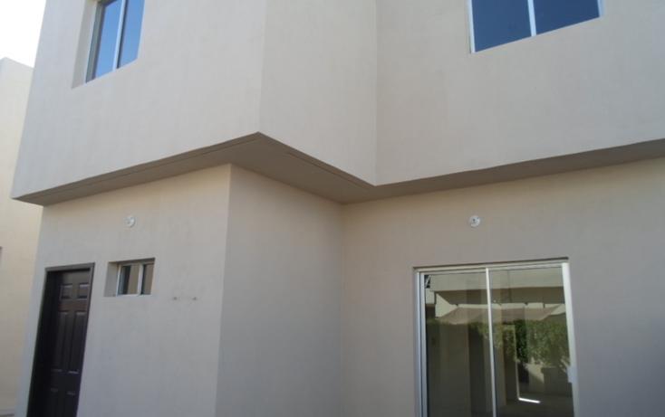 Foto de casa en venta en  , misi?n de san carlos, mexicali, baja california, 1514362 No. 27