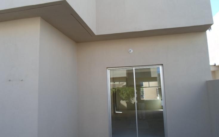 Foto de casa en venta en  , misi?n de san carlos, mexicali, baja california, 1514362 No. 28