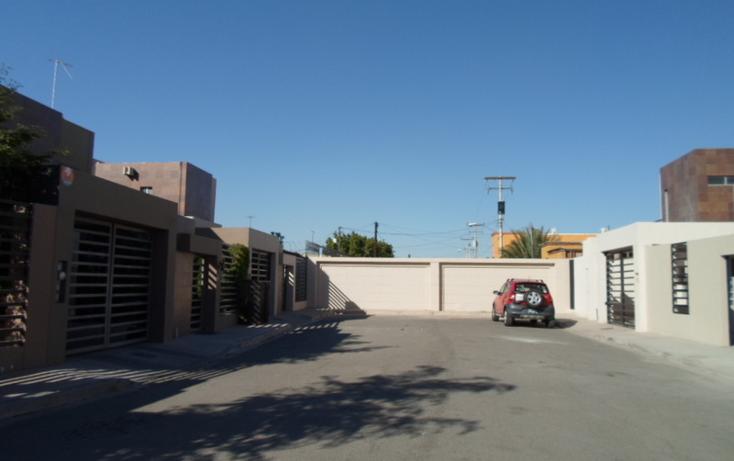 Foto de casa en venta en  , misi?n de san carlos, mexicali, baja california, 1514362 No. 30