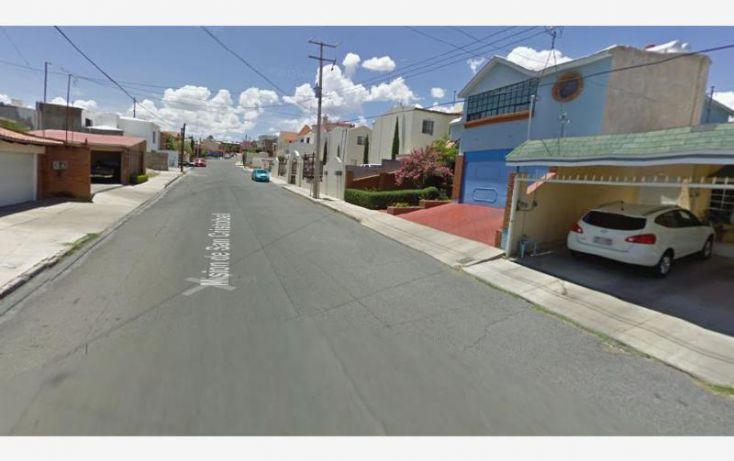 Foto de casa en venta en misión de san cristobal 6139, campanario, chihuahua, chihuahua, 1978392 no 01