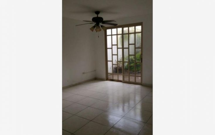 Foto de casa en venta en, misión de san cristóbal, san nicolás de los garza, nuevo león, 1191135 no 04