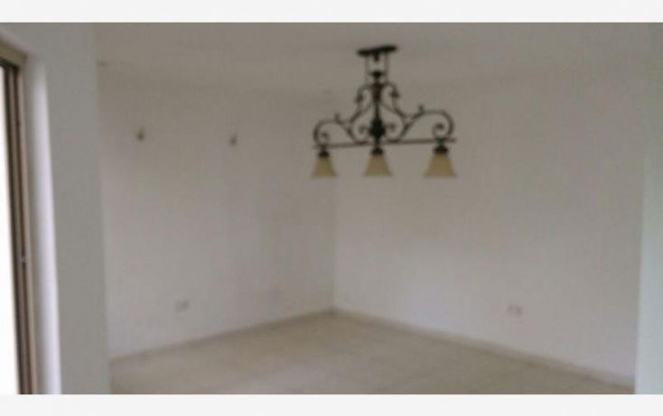Foto de casa en venta en, misión de san cristóbal, san nicolás de los garza, nuevo león, 1191135 no 05