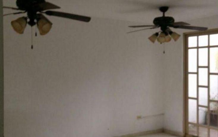 Foto de casa en venta en, misión de san cristóbal, san nicolás de los garza, nuevo león, 1434823 no 01