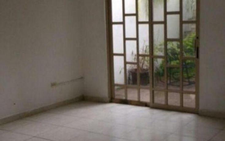 Foto de casa en venta en, misión de san cristóbal, san nicolás de los garza, nuevo león, 1434823 no 04