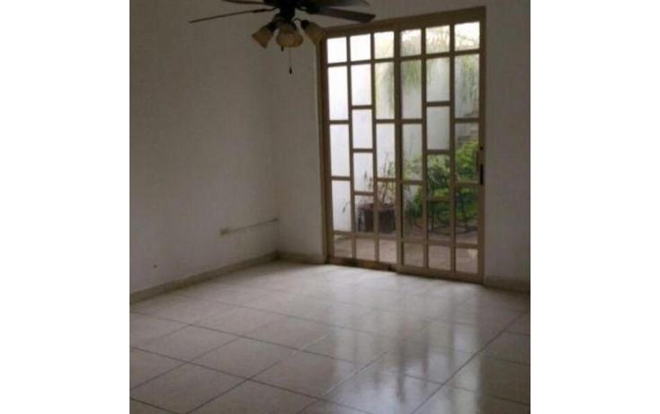 Foto de casa en venta en  , misi?n de san crist?bal, san nicol?s de los garza, nuevo le?n, 1434823 No. 04