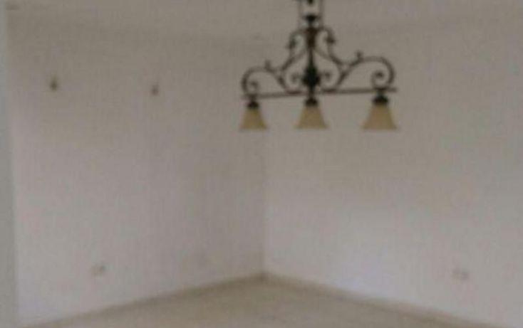 Foto de casa en venta en, misión de san cristóbal, san nicolás de los garza, nuevo león, 1434823 no 05