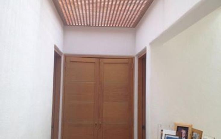 Foto de casa en venta en  , villas del mesón, querétaro, querétaro, 2020135 No. 03