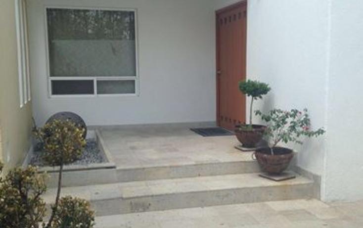 Foto de casa en venta en  , villas del mesón, querétaro, querétaro, 2020135 No. 06